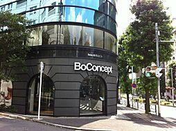 BoConce...