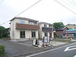 栃木県那須塩原市新朝日5-7