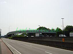 その他前橋IC...