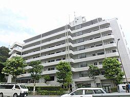 東急ドエルデュエット石川台