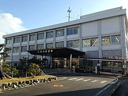 野洲市役所