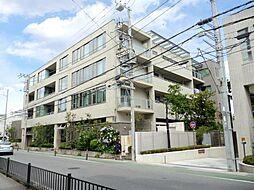 グランドメゾン鎌倉御成町