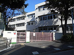 小学校川崎市立...