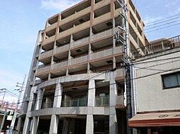 ルピナスII[4階]の外観