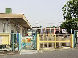 生田保育園(約...