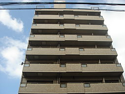 ライオンズマンション丸の内第7[7階]の外観