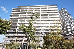 プレミアムフォート稲沢