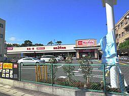 [一戸建] 千葉県市川市新田5丁目 の賃貸【/】の外観