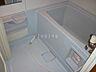 風呂,1LDK,面積32.14m2,賃料4.0万円,バス 道南バス高砂1丁目下車 徒歩2分,,北海道苫小牧市高砂町1丁目5-16
