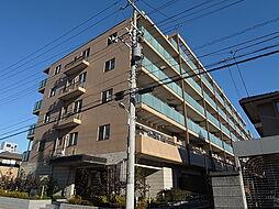 エクセレントシティ西船橋弐番館