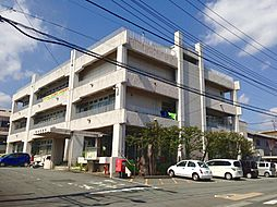 開成町役場(1...