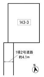 仙台市若林区上飯田