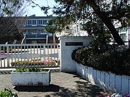 富水小学校