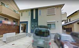 [テラスハウス] 神奈川県藤沢市高谷 の賃貸【/】の外観