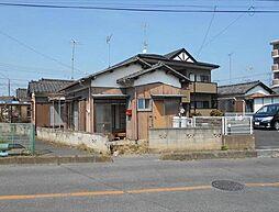 埼玉県春日部市備後東3丁目の賃貸アパートの外観