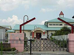河西幼稚園