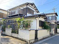 埼玉県上尾市大字上尾村