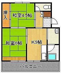 新入駅 2.8万円
