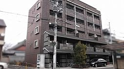 アスヴェル京都東山五条