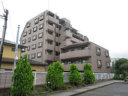 日神パレステージ愛甲石田