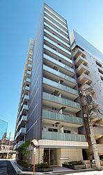 都営三田線 三田駅 徒歩6分の賃貸マンション