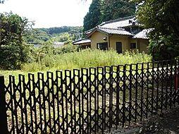 下関市長府逢坂町