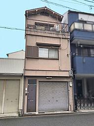 大阪市浪速区下寺3丁目