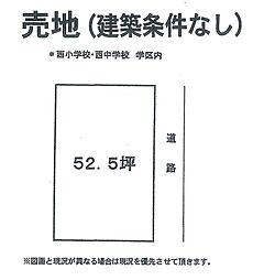 2路線行田駅徒...