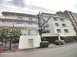 ニューライフマンション鶴ヶ島