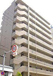 ファミールリブレ梅田東