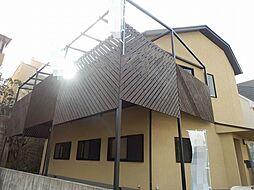 兵庫県西宮市雲井町