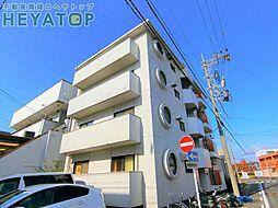 新瑞橋駅 2.2万円
