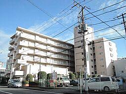 コスモ川崎京町