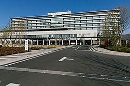 総合病院北播磨...