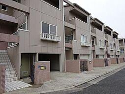 [タウンハウス] 兵庫県姫路市辻井7丁目 の賃貸【/】の外観
