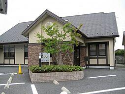 内科小松診療所...
