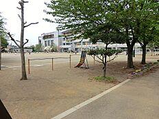小平市立小平第六小学校 (約860M)