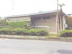 今井医院(90...