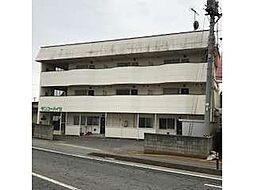 赤湯駅 4.0万円