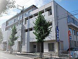 神野病院 91...