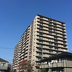 近江八幡グリーンマンションII番館