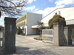 古知野南小学校...