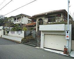 大阪府堺市南区新檜尾台1丁