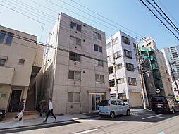 都営新宿線 森下駅 徒歩5分の賃貸マンション