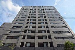 グラン・アベニュー栄[10階]の外観