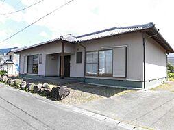 熊本県八代市西片町1878-1