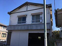 千葉県茂原市高師
