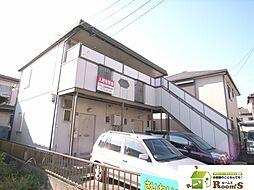 千葉駅 3.5万円