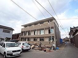 亀山駅 4.6万円