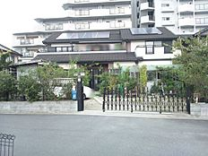 土地面積114.27坪。橿原神宮前駅まで徒歩9分の便利な立地です